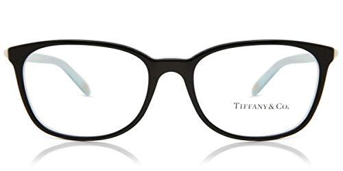 Tiffany & Co. TF 2109-H-B Col.8134 Cal.53 New Occhiali da Vista-Eyeglasses
