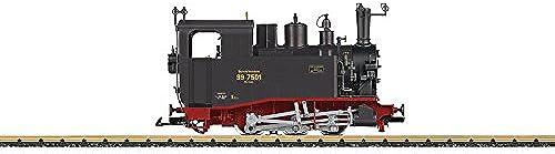 LGB 20985 Schmalspurdampflok 99 7501