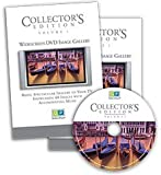 Collector's Edition Volume 1 - Widescreen DVD