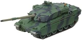 Deagostini 1:72 Diecast Model Tank - Challenger 1 UK Mainland Division United Kingdom 1984 Army Tank #31