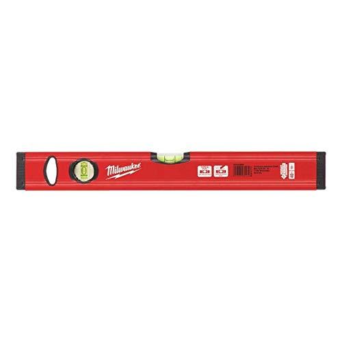 Milwaukee 4932464854 932464854 Redstick Slim Box Level 40 cm