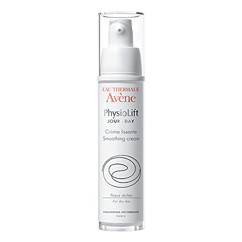 AVENÉ Physiolift Crema Alisante día 30 ml