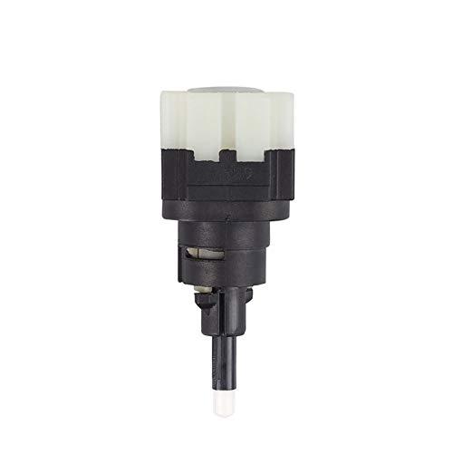 VITKT Interruptor de luz de freno de coche 1k2945511 Fit para Audi A3 Golf Jetta Polo Passat Freno Switch