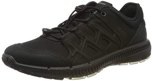 ECCO Terracruise II Trekking- en wandelschoenen voor dames