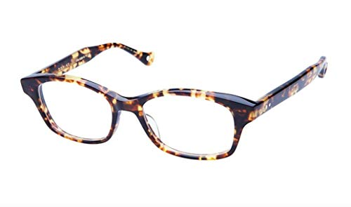 Eyeglasses Dita COPINE DRX 3025 B-TKT Tokyo Tortoise