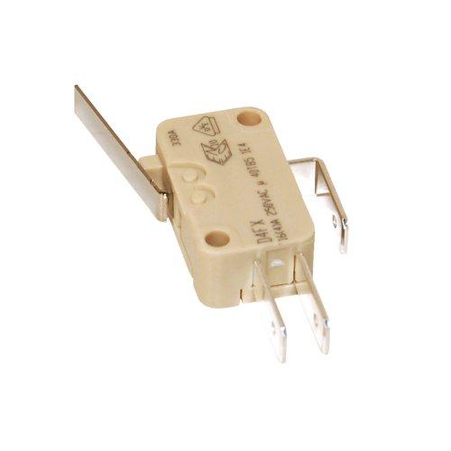 Véritable WHIRLPOOL AWZ8578 AWZ8579 AWZ9813 HDD063 Sèche-linge Microinterrupteur