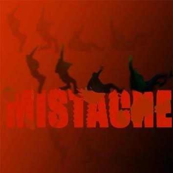 Mistaches