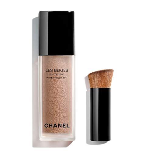 Chanel Les Beiges Eau de Teint Medium 30 ml