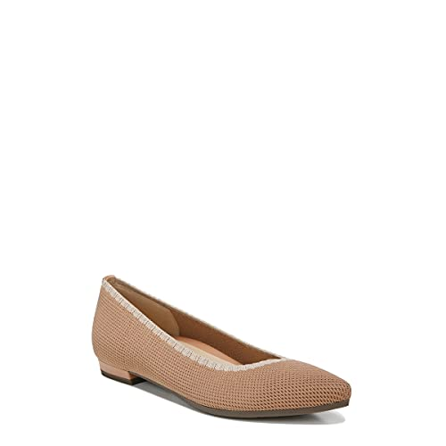 Top 10 best selling list for lotus ballet flat shoes