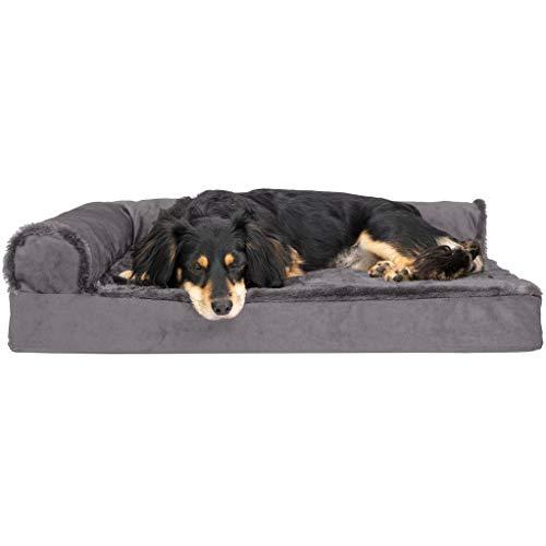 Consejos para Comprar Sofa Cama Esquinero al mejor precio. 2