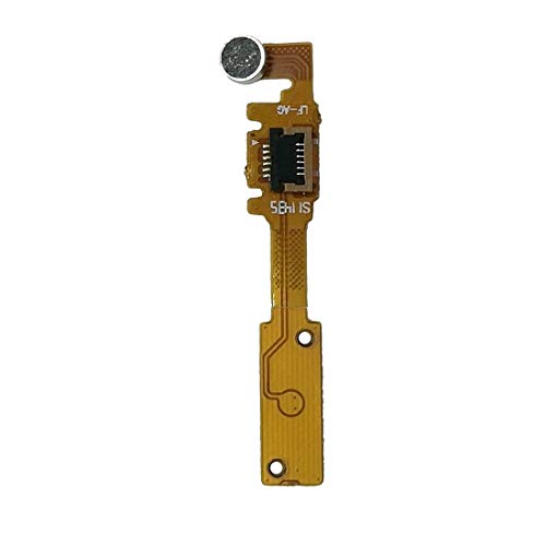 un known Home Button Flex Cable for Galaxy Tab 3 Lite 7.0 T111 T110 Accessory Send After Test