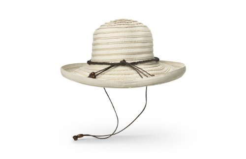 Sunday Afternoons Vineyard Hat (Linen)