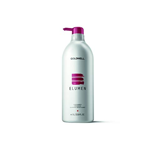 Goldwell Elumen Color Shampoo, 1000 ml
