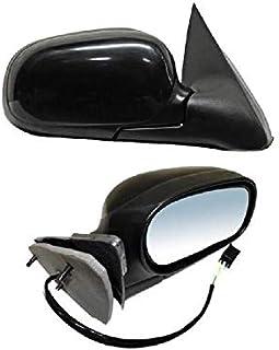 Espejo - Compatible Con Grand Marquis 2001 Electrico Derecho