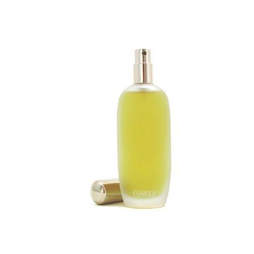 Aromatics Elixir Un/Box 3.4 Fl. oz. Eau De Perfume Spray Women by Estee Lauder