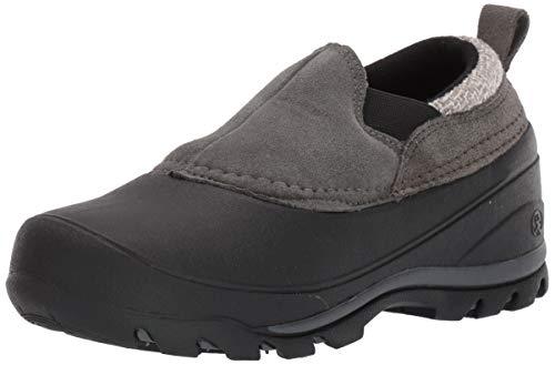 Northside Kayla Snow Shoe, Gray, 8 M US