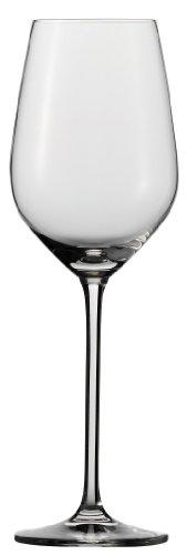 schott zwiesel white wine - 4