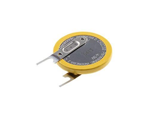 X-Comp Bios Cmos Memory Batterie CR1220