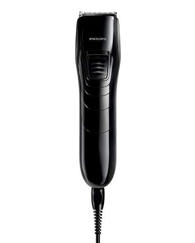 Philips Series 3000 Haarschneider (11 Längen) schwarz Abbildung 2