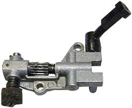 ATIKA ErsatzteilZündkerzenstecker Zündspule für Kettensäge BKS 45 BKS 45-2
