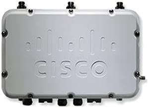 Cisco AIR-LAP1522AG-A-K9 Cisco Aironet 1522AG Outdoor Mesh Wireless AP