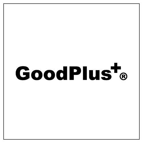 グッドプラス(GoodPlus+)ホーローケトルエマイル1.5Lミッフィー【酸にもアルカリにも強くにおい移りしない】【IHオール熱源対応】【衛生的】【ディック・ブルーナ】