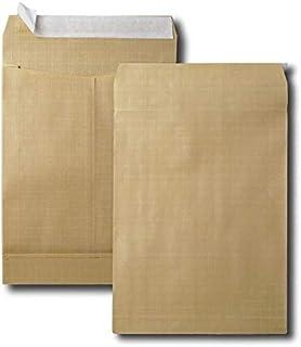 300 pezzi Zip PE sacchetto 55x65mm Extra Dick stampa 90µ sacchetto di chiusura Zipper BAGS