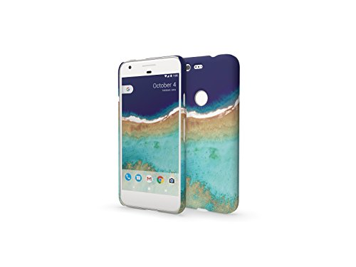 Google Cell Phone Case for Pixel - Moindou