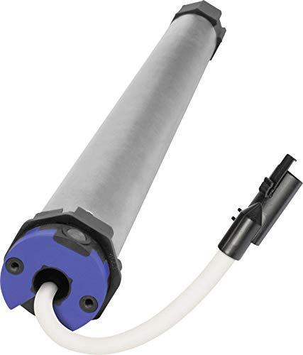 Rademacher 29783085 ILSFM 30/16 PZ DuoFern Funk Rohrmotor