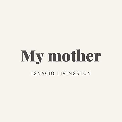 Ignacio Livingston