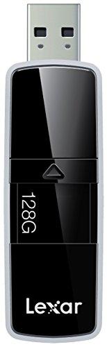 Lexar P20 128Go USB 3.0 JumpDrive - LJDP20-128CRBEU