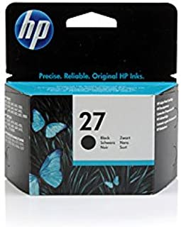 Amazon.com: HP OfficeJet 5610 XI - Cartucho de tinta ...