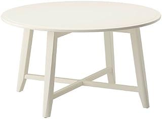 site réputé 2a5ae 56a39 Amazon.fr : table basse - Ikéa