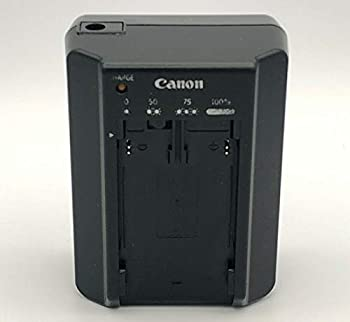 Canon Compact Power Adapter CA-920