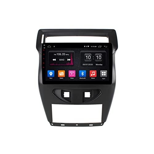 Radio coche GPS compatible with VW Accessories Para...