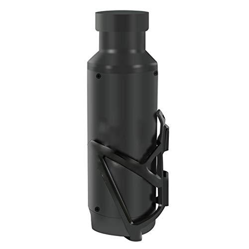 Cargador De Batería 48 V Escooter Eléctrico marca CCFCF