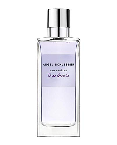 Angel Schlesser Parfum : 100 ml.