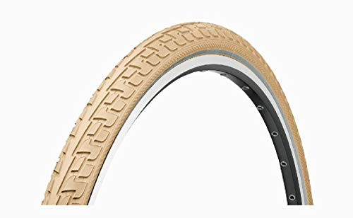 Continental Tour Ride Urban Bicycle Tire (28×1 1/2 800g)