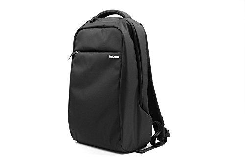 Incase (インケース) ICON Lite Pack バックパック BLACK