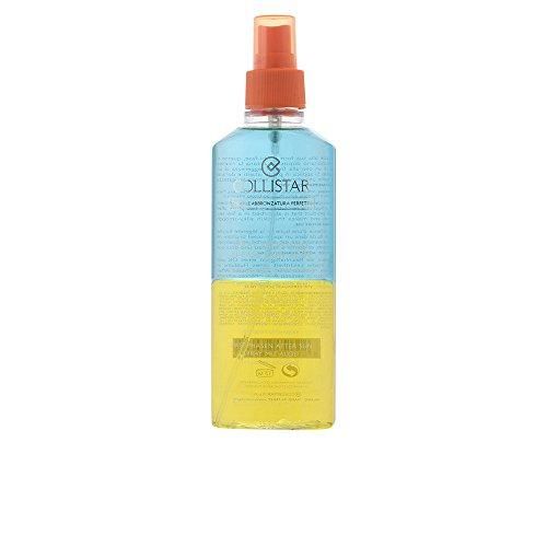 Collistar Spray Doposole Bi -Fase Con Aloe - 200 ml.