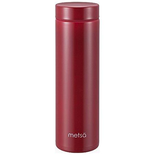 タイガー ステンレスミニボトル 「サハラマグ」(0.5L) MMZ-A050-BRB ポピー