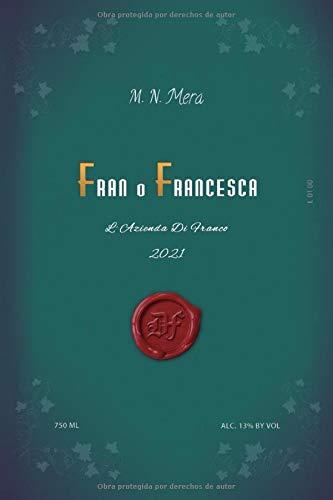 Fran o Francesca