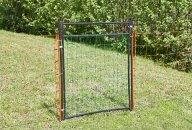 Tor für Netze 108cm k446518