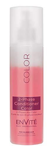 Dusy Envite 2-Phasen Condit.Color 200ml