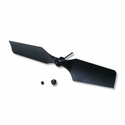 Walkera Tail Rotor Blades for Master CP RC Helicopter