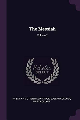 MESSIAH V02
