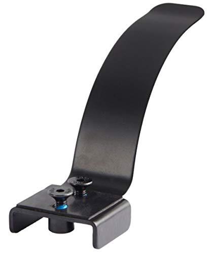 Chilli Pro Scooter Flex Brake - C Series (Für 120mm Rollen)