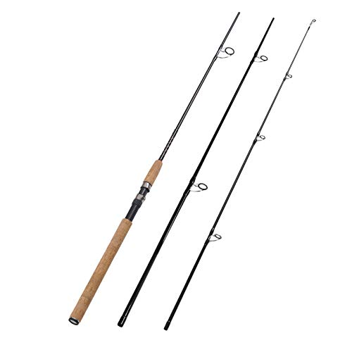 Top 10 best selling list for sea bass rods