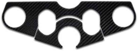 Cyleto Plaquettes de frein avant pour Yamaha FZ1/FZS Fazer 1000/cc 2006/2007/2008/2009/2010/2011/2012/2013/2014/2015