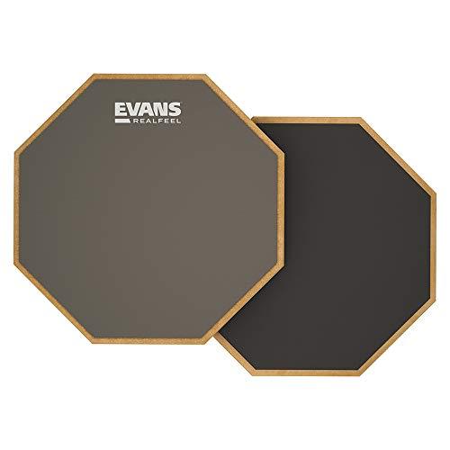 Evans RF6D